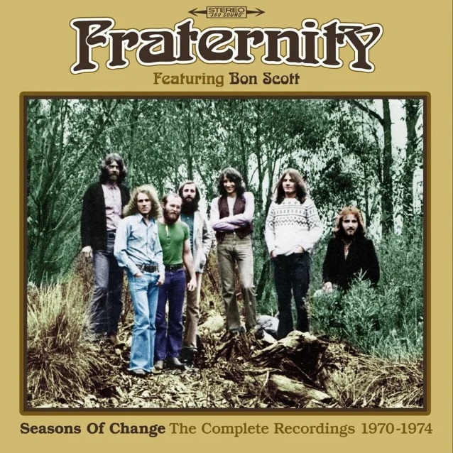 fraternitybox.jpg