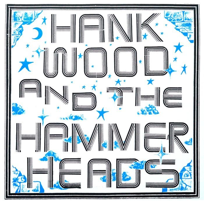 hankwood_stlp_1024x1024.jpg