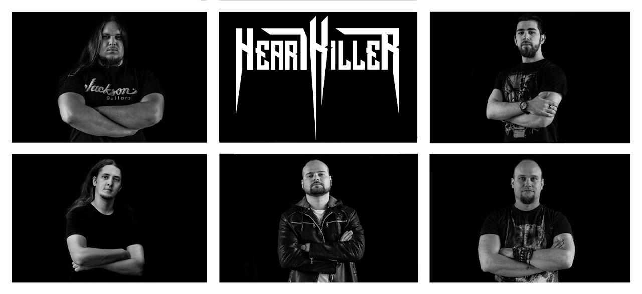 heartkiller.jpg