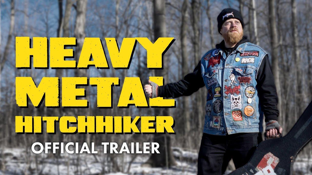 heavymetalhitchhiker.jpg