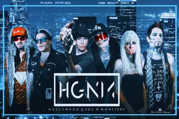 hollywoodgodsandmonsters.png