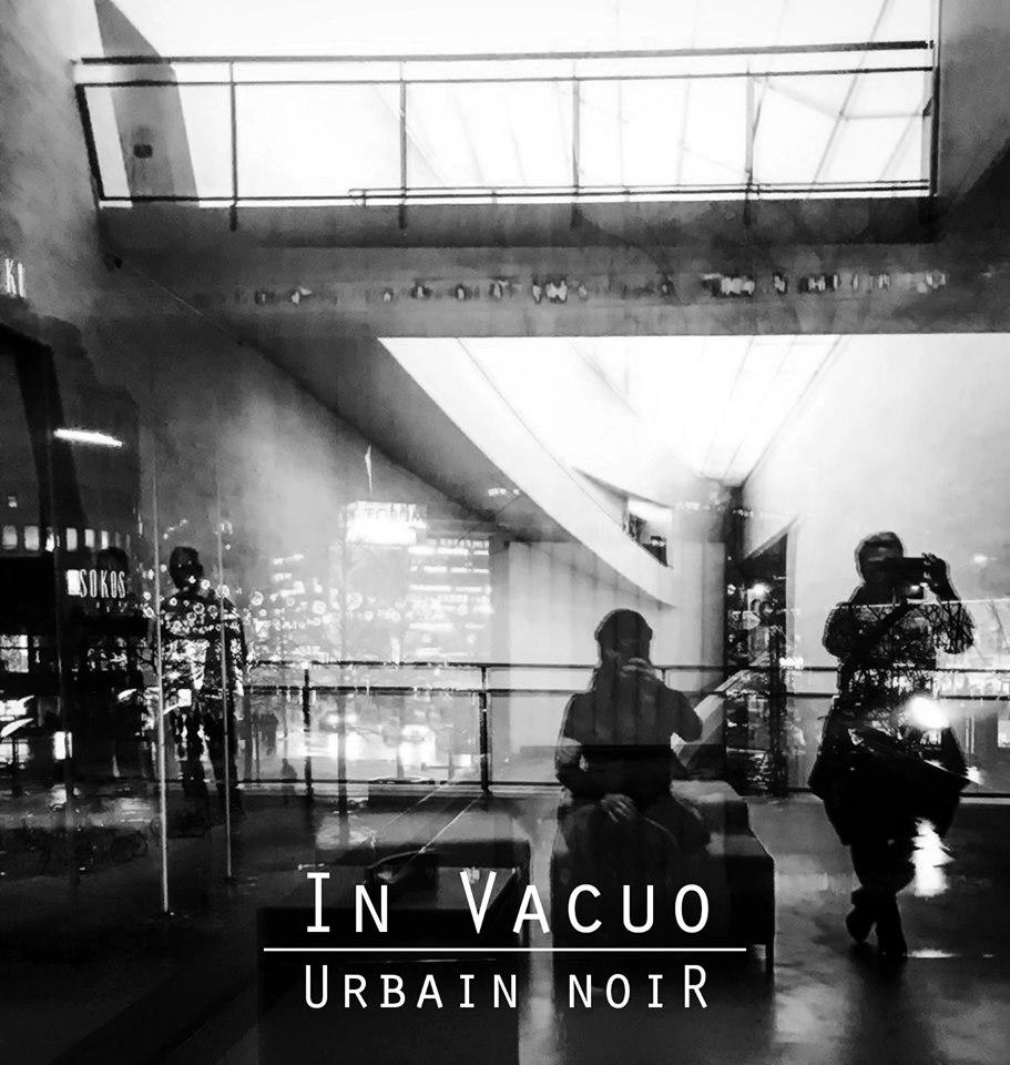 in_vacuo_urbain_noir.jpg