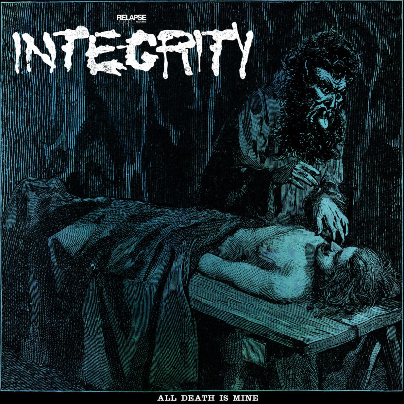 integrity-all-death-is-mine-820x820.jpg