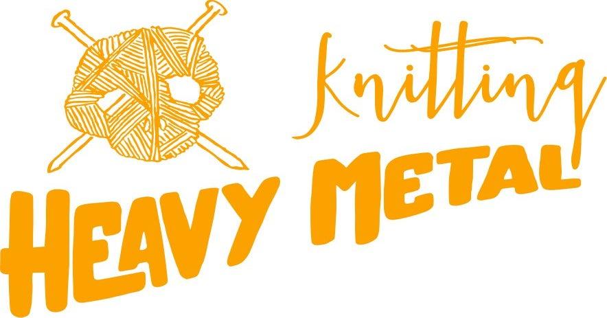knittingheavymetal.jpg
