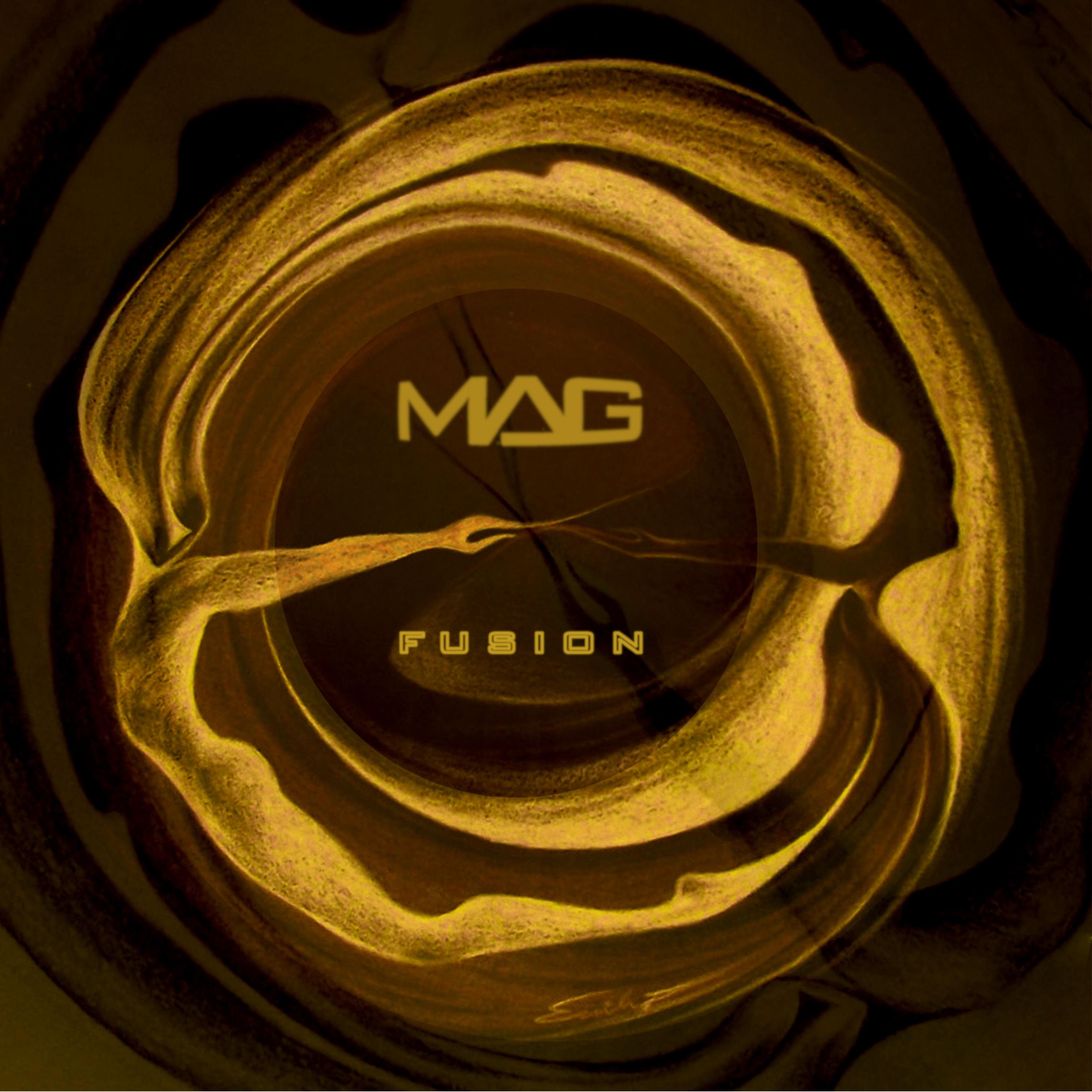mag_fusion_borito_v3_1.jpg