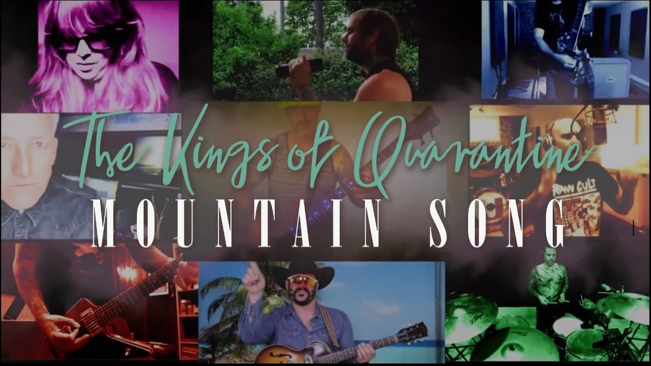 mountainsongcover.jpg