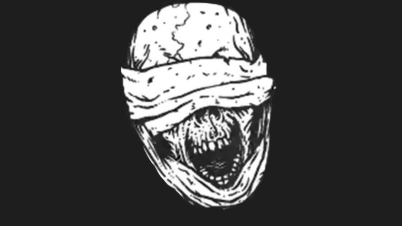 nekrotik-flesh-mascot-1280x720.jpg