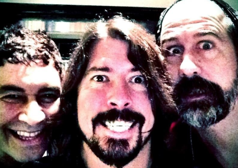 pat-smear-dave-grohl-and-krist-novoselic.png