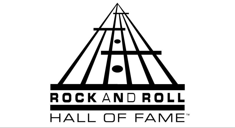 rock-and-roll-hall-of-fame.jpg
