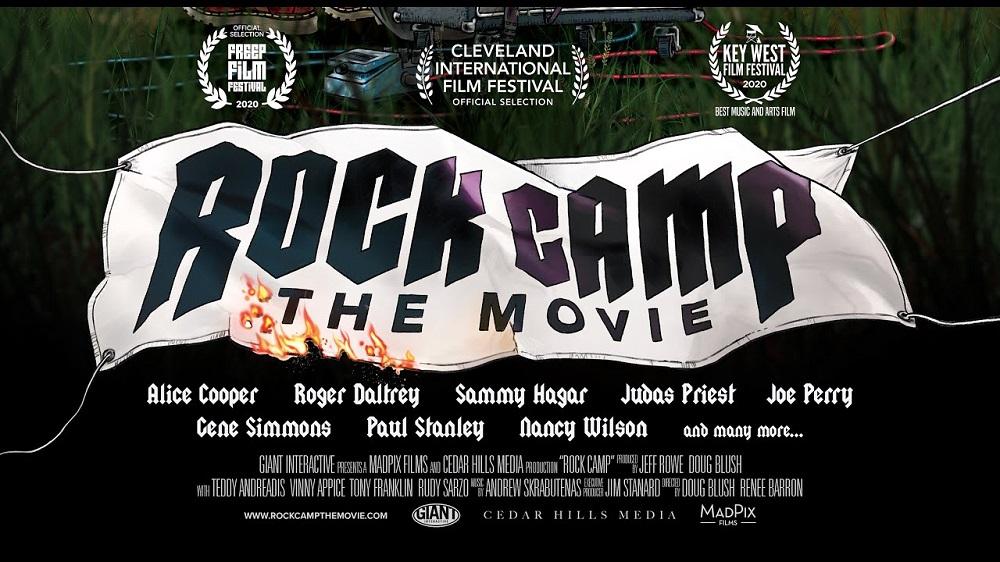 rock-camp-movie.jpg