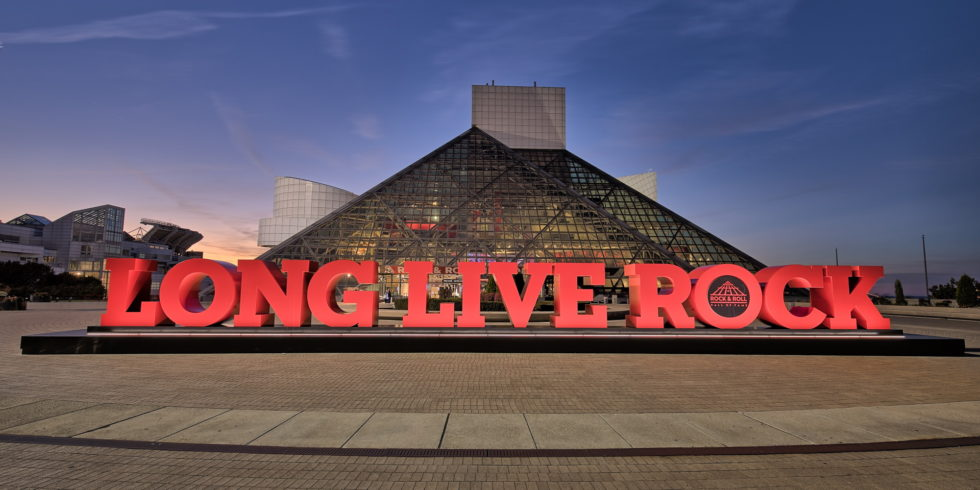 rock-roll-hall-of-fame-exterior-980x490.jpg