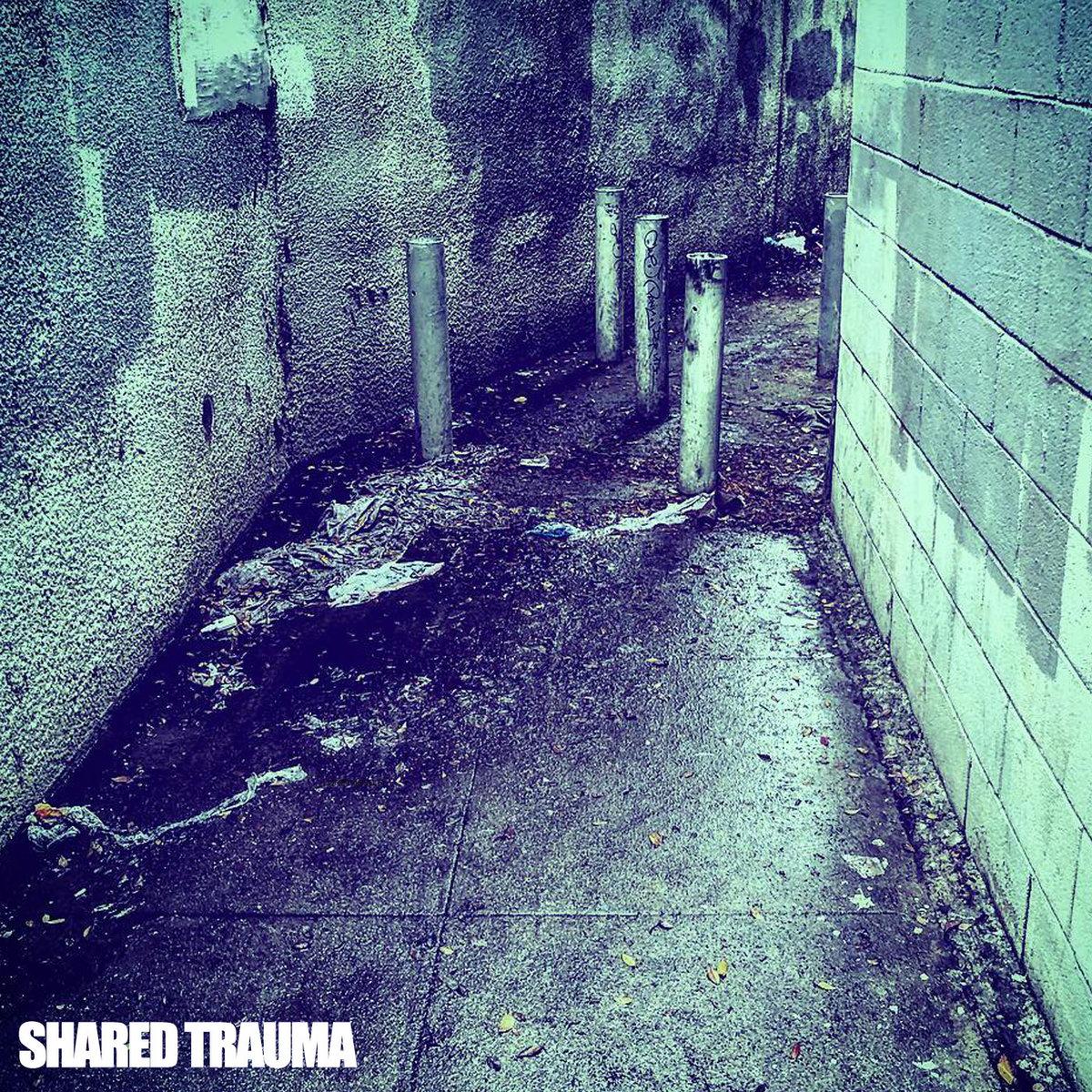 sharedtrauma.jpg