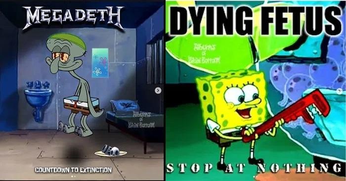 spongemetal.jpg