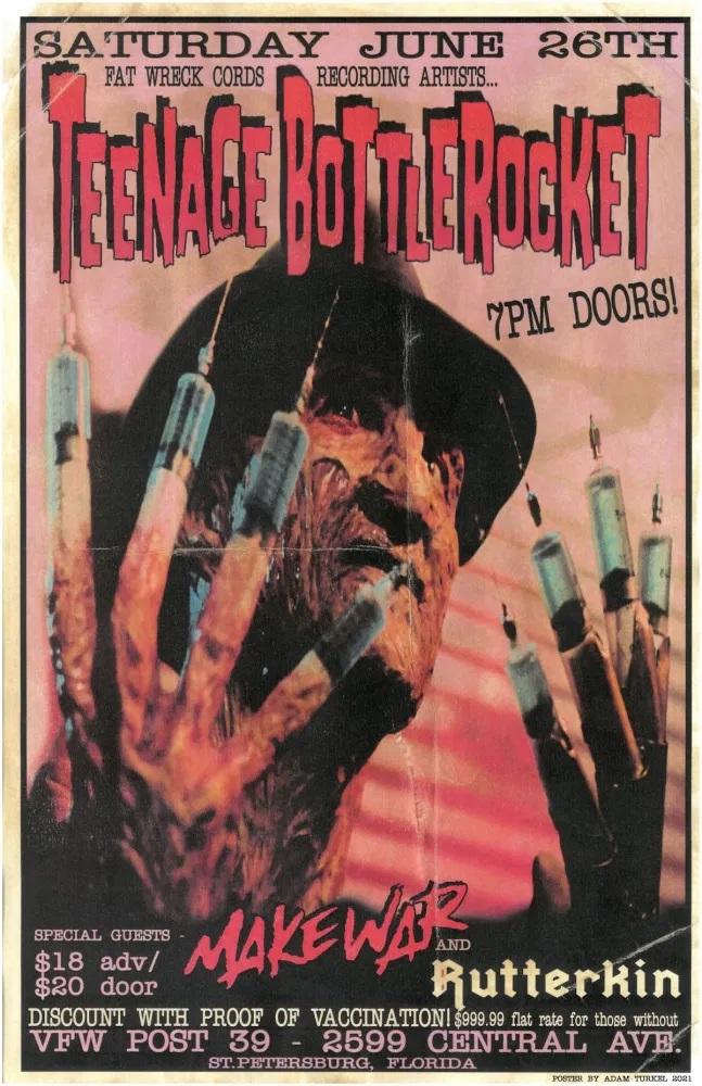 teenage-bottlerocket-flyer.jpg