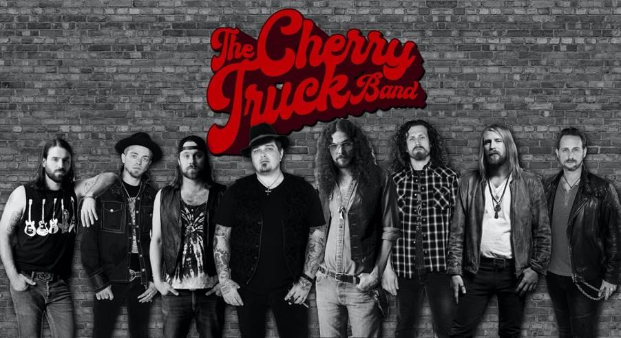 the-cherry-truck-band.jpg