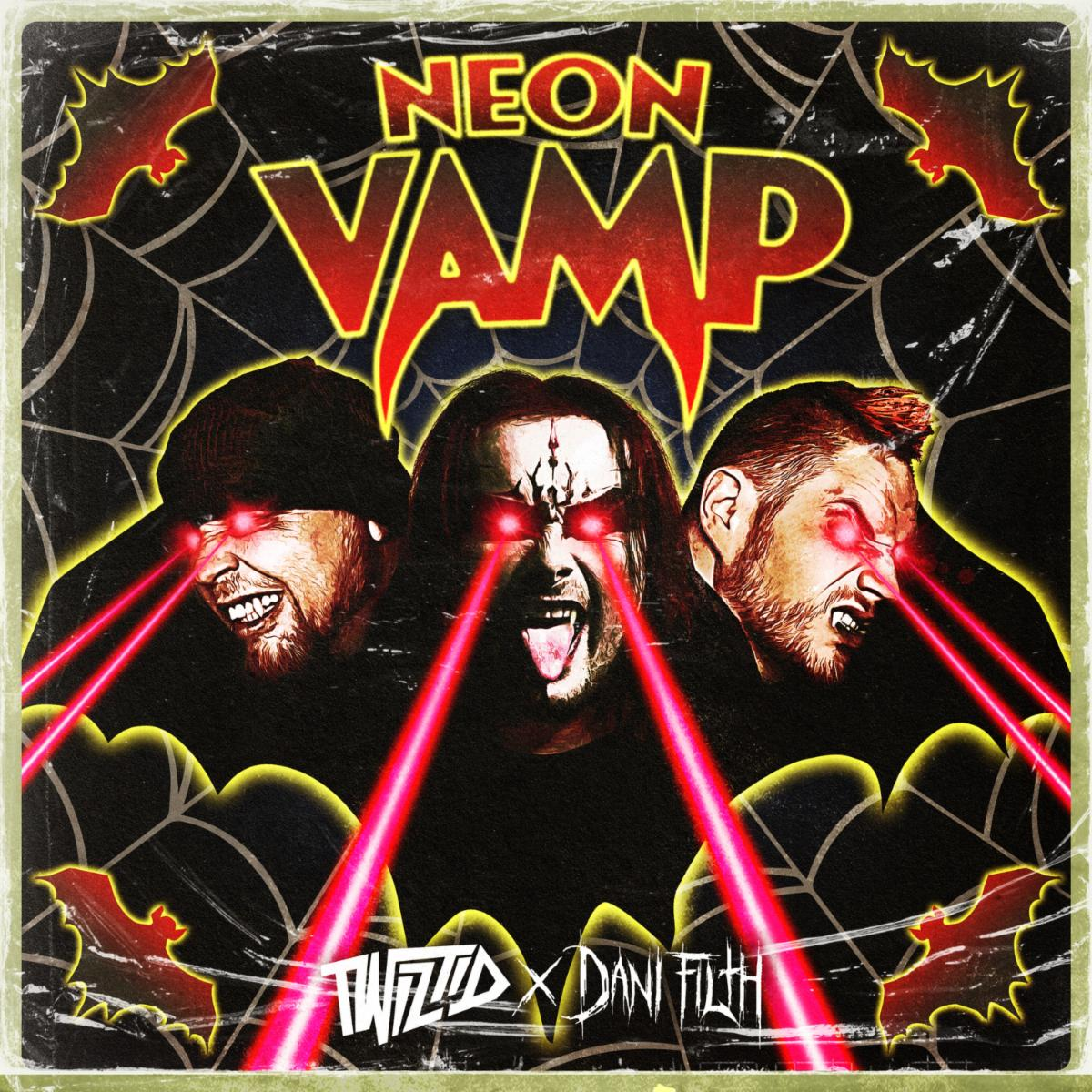 twiztid_neon_vamp_single_digital_2_50.jpeg