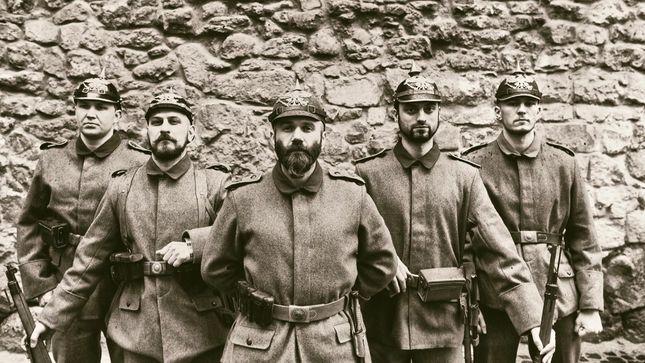 1914_band.jpg
