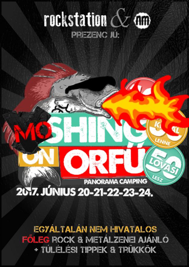 1_o_borito_moshing_on_orfu_kiadvanyterv_png.png