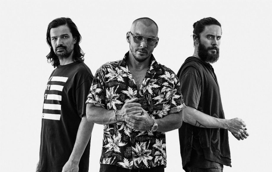thirty-seconds-to-mars-new-single-920x584.jpg