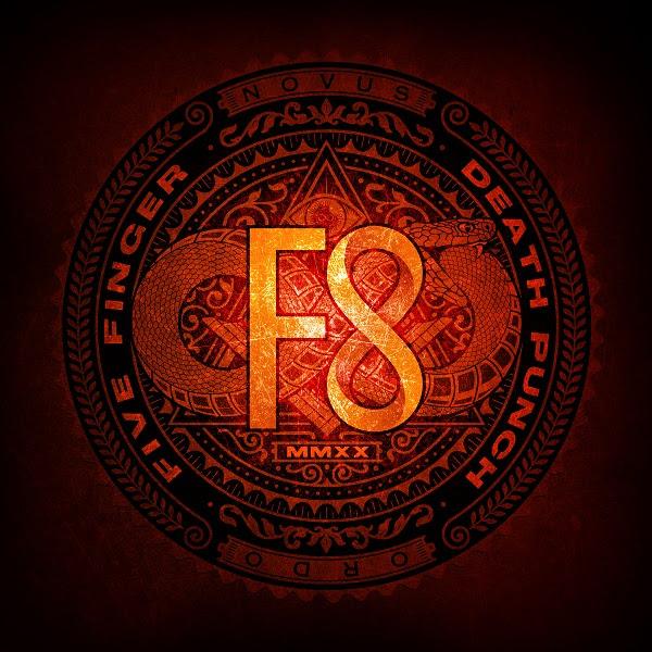 ffdp_f8.jpg