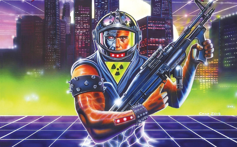 toxic-holocaust_primal-future-2019.jpg