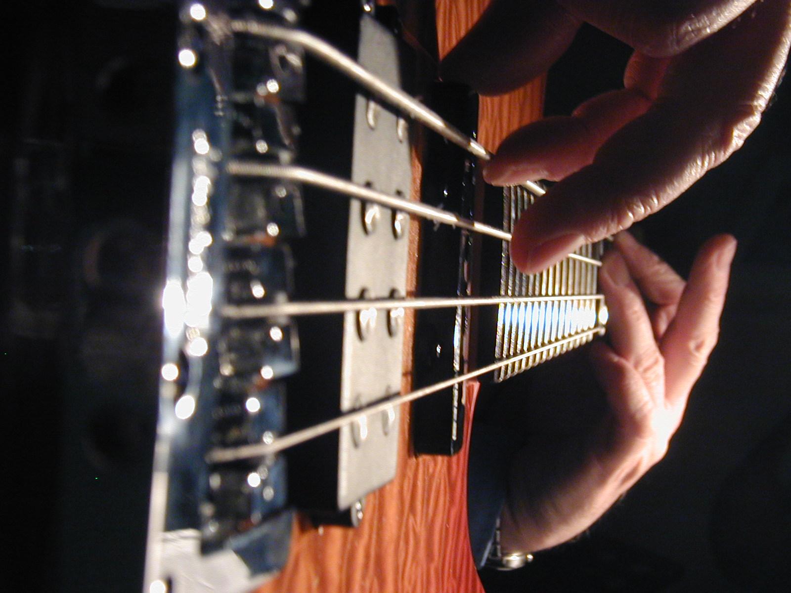 Bass guitar.jpg
