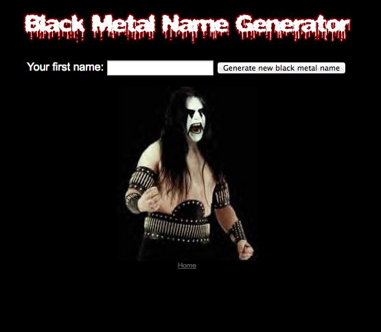 Black-Metal-Name-Generator.png