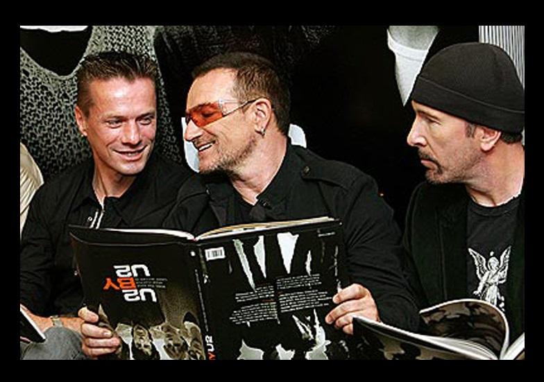 Bono FAIL.jpg