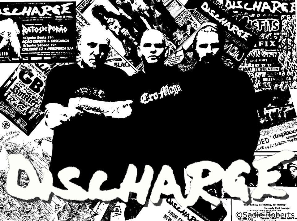 Discharge.jpg