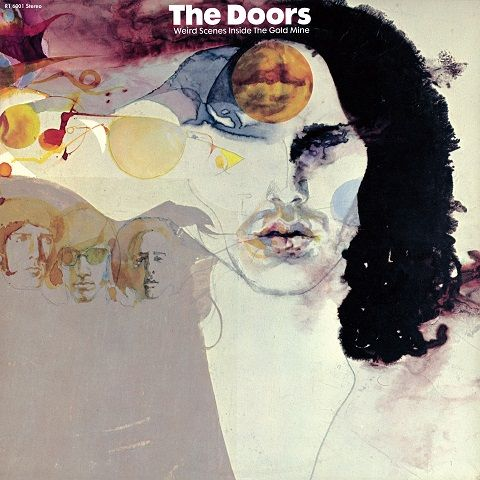 Doors_WeirdScenesInsideTheGoldMine__COVER_kismeret.jpg
