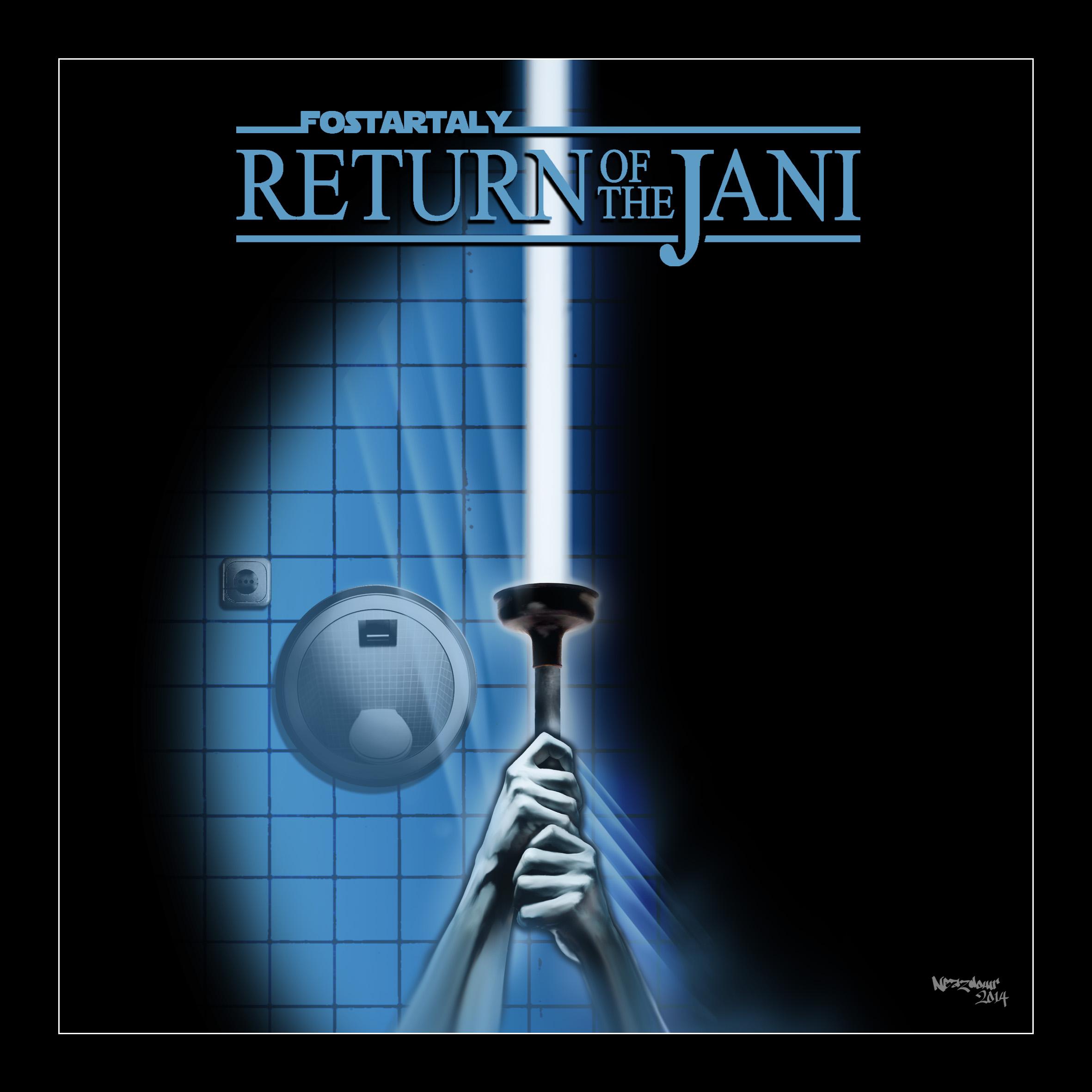 Fostartaly-Return of the Jani front.jpg
