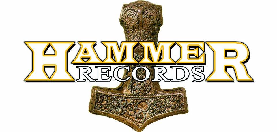 Hammer Records.jpg