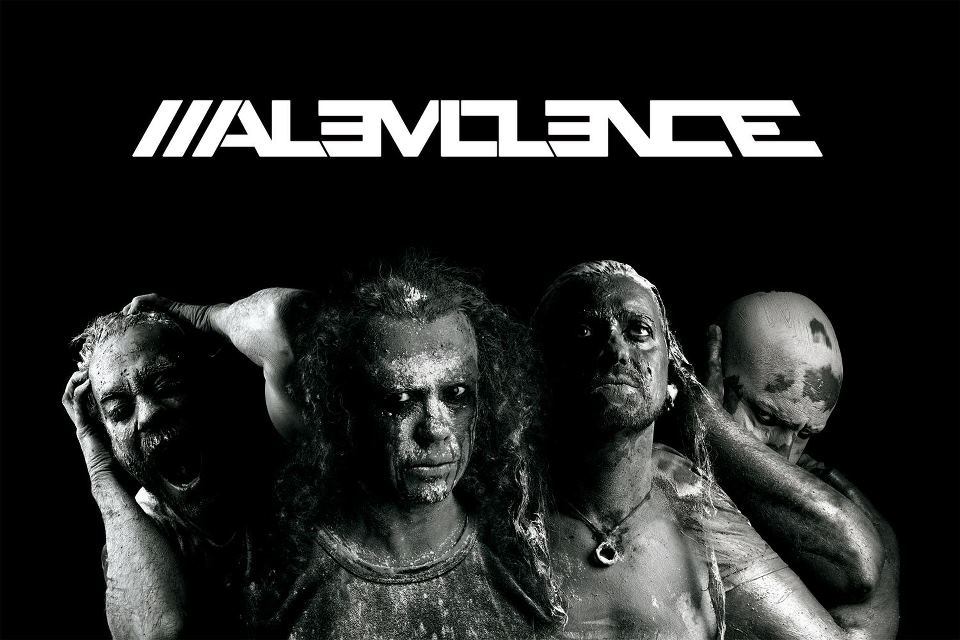 Malevolanceband.jpg