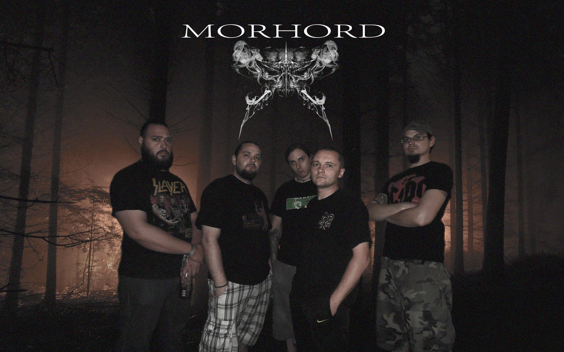 Morhord-1.jpg