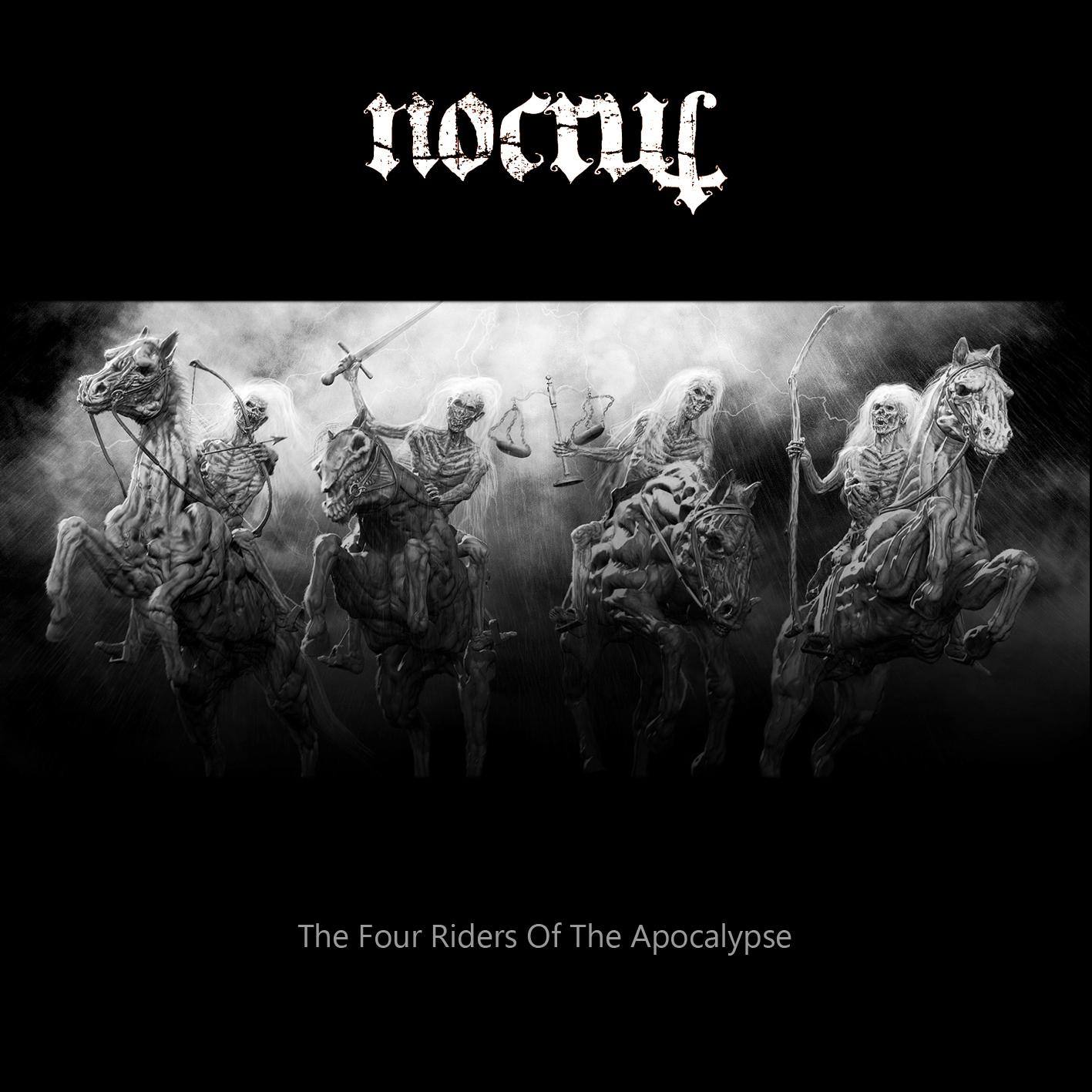 Nocrul-TFROA-cover.jpg