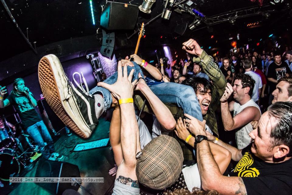 OFF! crowdsurf.jpg