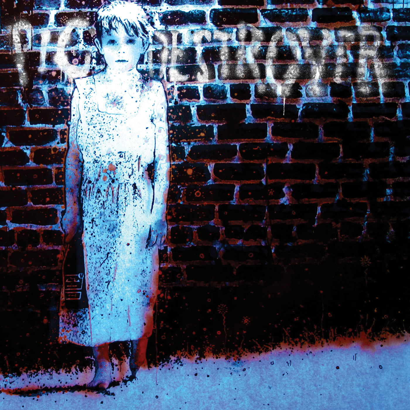 PDCOVER14001.jpg