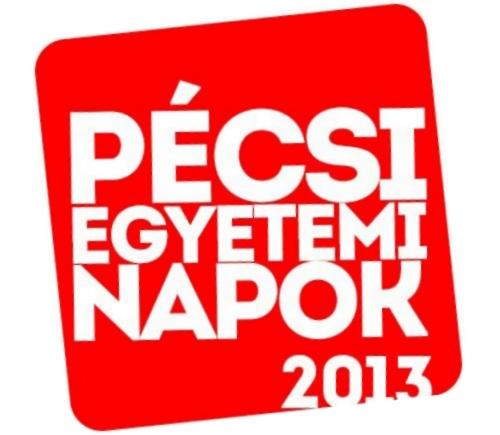 PEN-logó.jpg
