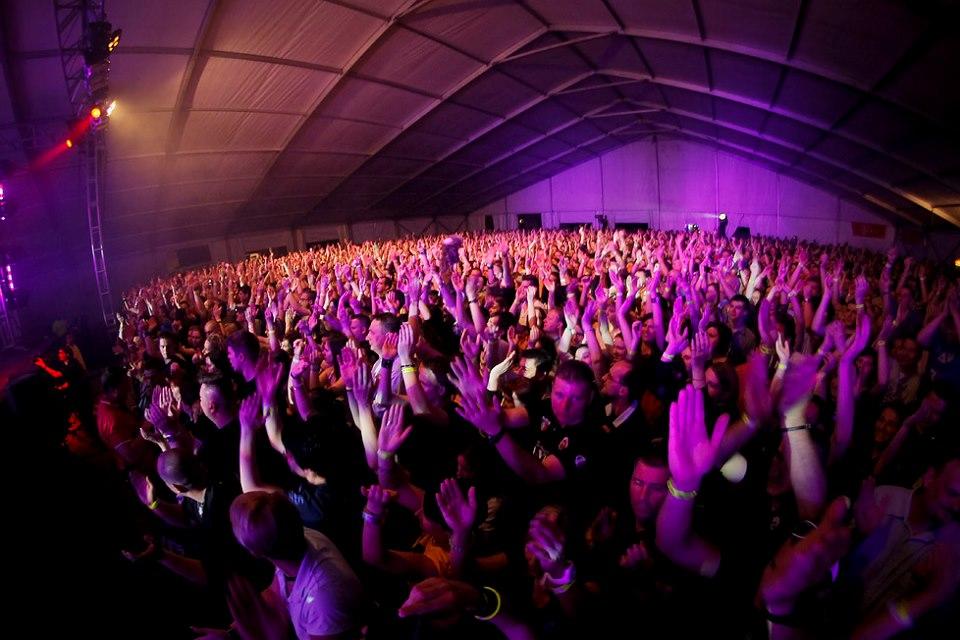 PEN_2013_Live.jpg