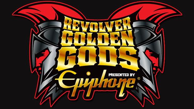 REvolver Golden Gods.jpg