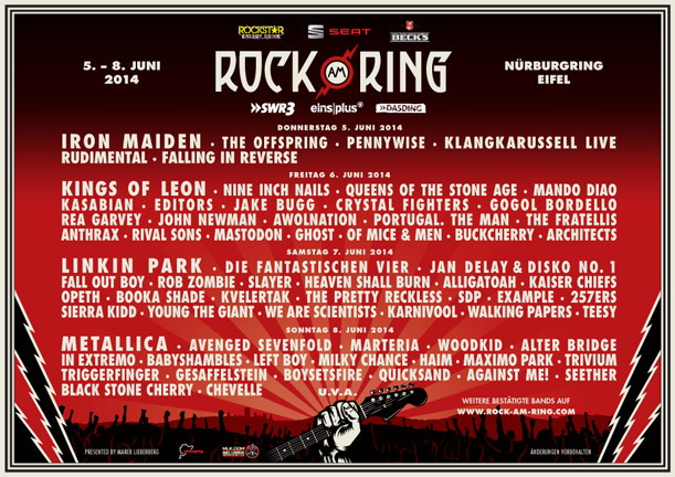 Rock Am Ring 2014.png