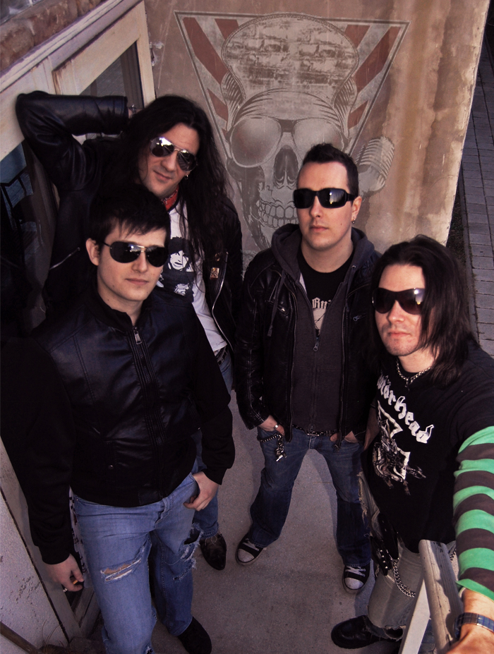 RockenDogs.jpg