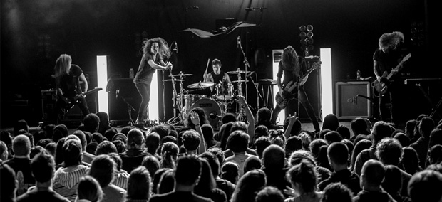 Sleepwave-Best-Buy-Theater-NYC-2014.jpg