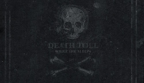 While-She-Sleeps---Death-Toll--premiera-audio-.jpg