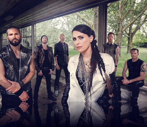 Within+Temptation++2013.png