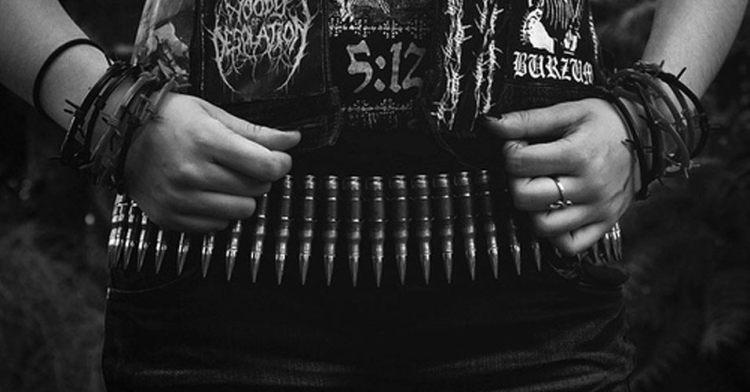 bullet-belt-metalhead.jpg
