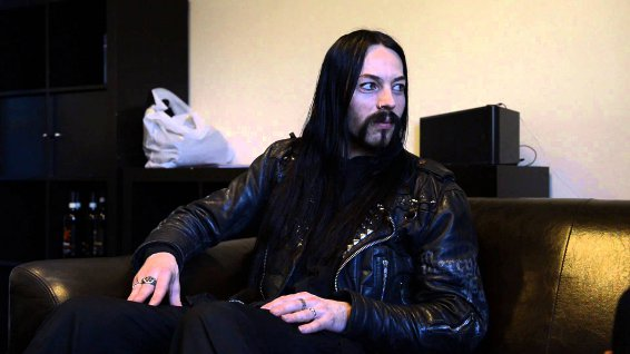 satyricon-new-video-interview-with-frost.jpg