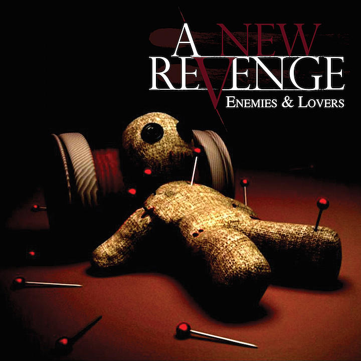 a-new-revenge-enemies-and-lovers.jpg