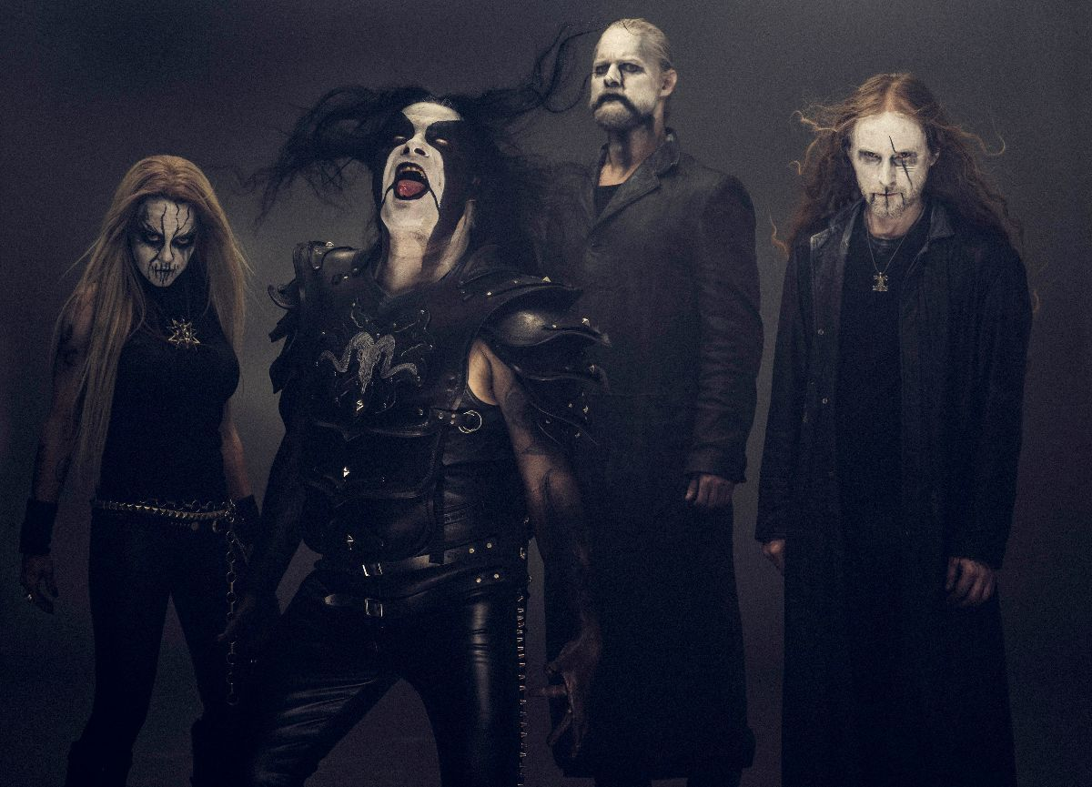 abbath_band_2019.jpeg