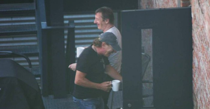 brian-johnson-phil-rudd-acdc.jpg